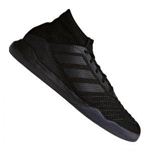 adidas-predator-tango-18-3-tr-schwarz-fussballschuhe-footballboots-soccercleets-trainer-freizeitschuhe-streetstyle-cp9299.jpg