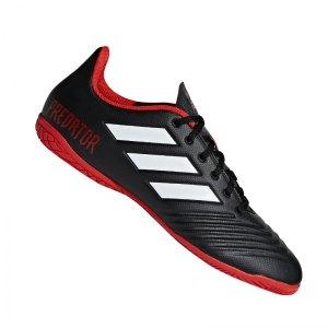 adidas-predator-tango-18-4-in-halle-schwarz-weiss-fussball-schuhe-halle-indoor-halle-soccer-sportschuh-db2136.jpg