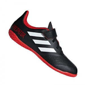 adidas-predator-tango-18-4-in-kids-h-l-schwarz-fussball-schuhe-halle-indoor-soccer-football-kinder-db2334.jpg