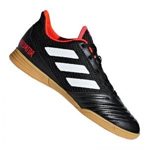adidas-predator-tango-18-4-sala-kids-schwarz-weiss-fussballschuh-halle-indoor-soccer-hard-ground-footballboots-cp9230.jpg