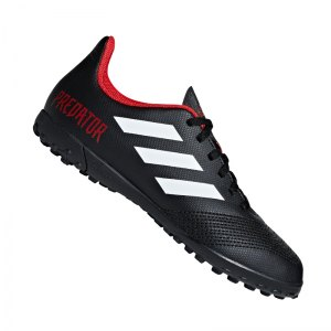 adidas-predator-tango-18-4-tf-kids-schwarz-fussball-schuhe-multinocken-turf-soccer-football-kinder-d97876.jpg