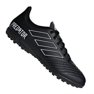 adidas-predator-tango-18-4-tf-turf-schwarz-fussball-schuhe-multinocken-turf-sand-kunstrasen-asche-db2140.jpg
