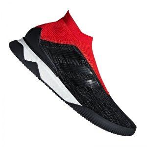 adidas-predator-tango-18-tr-schwarz-rot-aq0603-fussball-schuhe-freizeit-trainer-sport-strasse-hartplatz-neuheit.jpg