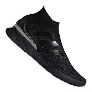 adidas-predator-tango-18-tr-schwarz-aq0602-fussball-schuhe-freizeit-trainer-sport-strasse-hartplatz-neuheit.jpg