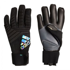 adidas-predator-torwarthandschuh-schwarz-equipment-torspieler-goalkeeper-torwart-schutz-fang-cw5608.jpg
