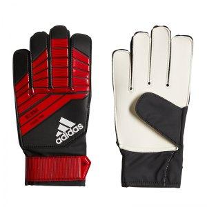 adidas-predator-young-pro-tw-handschuh-schwarz-rot-equipment-torspieler-goalkeeper-torwart-schutz-fang-cw5604.jpg