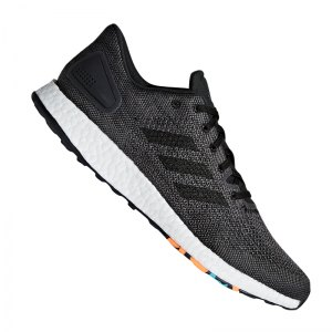 adidas-pure-boost-dpr-running-schwarz-orange-laufen-jpggen-neutral-daempfung-cm8315.jpg