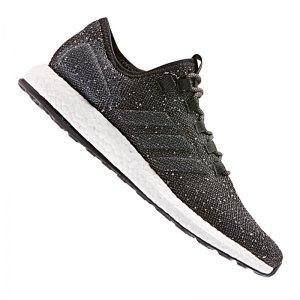 adidas-pure-boost-running-schwarz-runningschuh-laufen-joggen-neutral-b37775.jpg