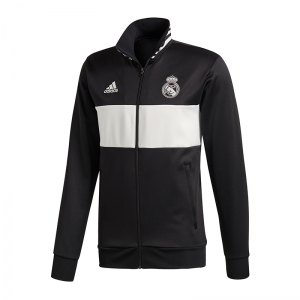 adidas-real-madrid-3-stripes-track-jacket-schwarz-replica-mannschaft-fan-outfit-shop-oberteil-bekleidung-jacke-cw8698.jpg