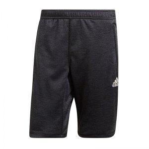 adidas-real-madrid-ssp-short-schwarz-grau-replica-mannschaft-fan-outfit-shop-hose-kurz-d98749.jpg