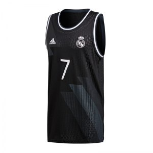 adidas-real-madrid-ssp-tank-top-schwarz-replica-mannschaft-fan-outfit-shirt-oberteil-bekleidung-cw8708.jpg