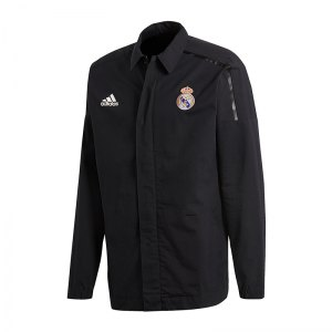 adidas-real-madrid-z-n-e-jacket-woven-schwarz-fan-shop-hala-madrid-primera-division-cy8289.jpg