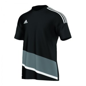 adidas-regista-16-trikot-kurzarm-kids-kinder-children-sportbekleidung-jersey-training-schwarz-ai3331.jpg