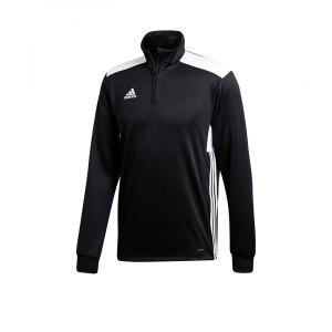 adidas-regista-18-training-top-schwarz-weiss-fussball-teamsport-football-soccer-verein-cz8647.jpg