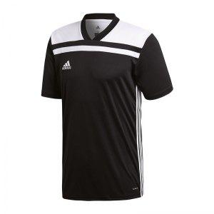 adidas-regista-18-trikot-kurzarm-kids-schwarz-teamsportbedarf-mannschaftsausruestung-jersey-ausstattung-spielerkleidung-ce8967.jpg