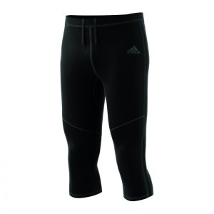 adidas-response-3-4-tight-running-schwarz-ausdauersport-lauf-marathon-power-fitness-training-joggen-cf9873.jpg