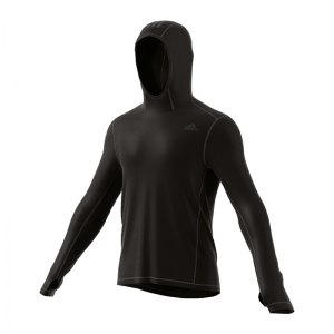adidas-response-clima-warm-hoody-running-schwarz-lifestyle-kapuzensweatshirt-freizeit-sportbekleidung-bp8033.jpg