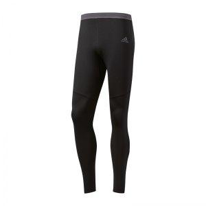 adidas-response-climawarm-running-tight-schwarz-laufbekleidung-sportbekleidung-legging-bs4690.jpg