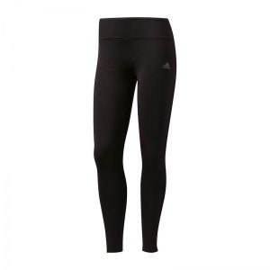 adidas-response-cw-legging-running-damen-schwarz-laufen-joggen-sportbekleidung-underwear-br0831.jpg