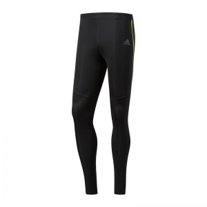 adidas-response-long-tight-running-schwarz-gelb-herren-laufhose-sprint-teamsport-joggen-bp8055.jpg