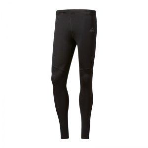 adidas-response-long-tights-leggins-running-laufhose-runninghose-hose-lang-ausdauersport-training-erwachsene-schwarz-cf6250.jpg