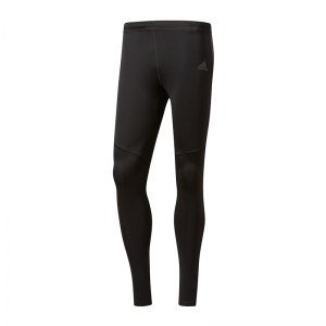 adidas-response-long-tight-running-schwarz-tight-herren-maenner-men-legging-b47717.jpg