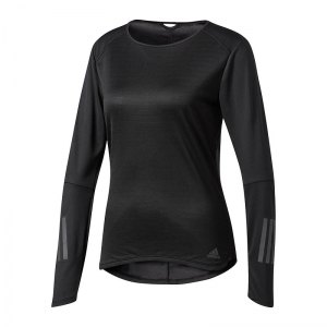 adidas-response-ls-shirt-running-damen-schwarz-laufshirt-runningshirt-workout-lauftraining-women-bp7441.jpg