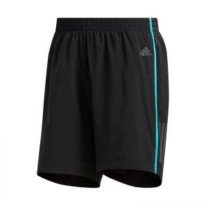adidas-response-short-running-schwarz-cz5093-running-textil-hosen-kurz-laufen-joggen-rennen-sport.jpg