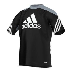 adidas-sereno-14-training-jersey-trikot-kids-kinder-trainingsshirt-schwarz-f49696.jpg