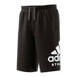 adidas-sid-athletic-logo-short-schwarz-weiss-shortsleeve-kurzarmshirt-herrenshirt-freizeitshirt-cf9562.jpg