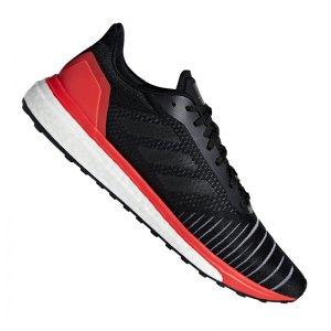 adidas-solar-drive-running-schwarz-rot-ac8134-running-schuhe-neutral-laufen-joggen-rennen-sport.jpg