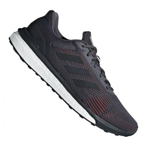 adidas-solar-drive-st-running-schwarz-grau-aq0325-running-schuhe-stabilitaet-laufen-joggen-rennen-sport.jpg