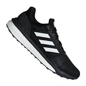 adidas-solar-drive-st-running-schwarz-laufschuhe-joggingausruestung-ausdauersport-equipment-aq0326.jpg