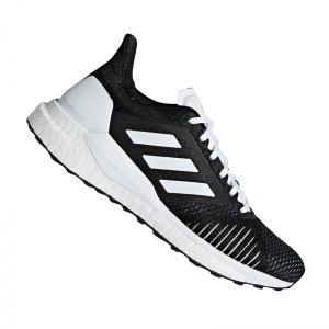 adidas-solar-glide-st-damen-running-schwarz-weiss-runningschuh-laufen-joggen-stabilitaet-bb6617.jpg