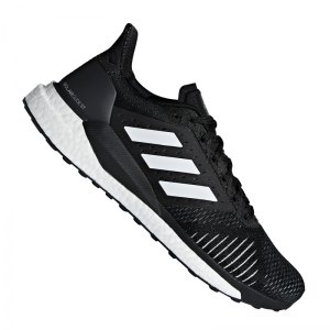 adidas-solar-glide-st-running-schwarz-grau-runningschuh-laufen-joggen-stabilitaet-cq3178.jpg