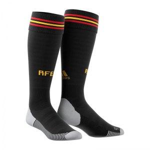 adidas-spanien-stutzen-home-wm-2018-schwarz-fanshop-nationalmannschaft-weltmeisterschaft-sockenstutzen-stutzenstruempfe-zubehoer-br2827.jpg