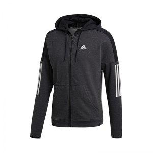 adidas-sport-id-full-zip-hoody-schwarz-dm2804-lifestyle-textilien-sweatshirts-pullover-bekleidung-textilien-oberteil.jpg