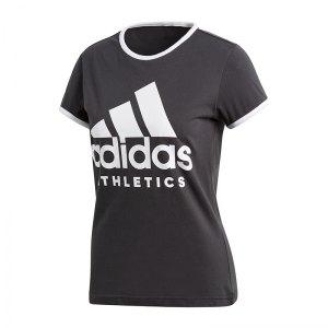 adidas-sport-id-slim-tee-t-shirt-damen-schwarz-shortsleeve-kurzarm-oberteil-women-cd7788.jpg
