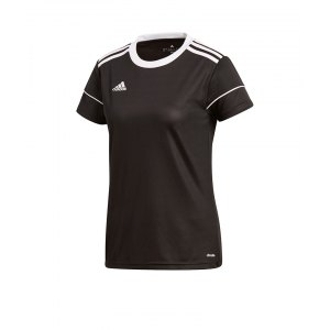 adidas-squadra-17-trikot-kurzarm-damen-schwarz-teamsport-mannschaft-bekleidung-bj9202.jpg