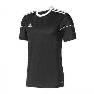 adidas-squadra-17-trikot-kurzarm-kids-schwarz-teamsport-jersey-shortsleeve-mannschaft-bekleidung-bj9173.jpg
