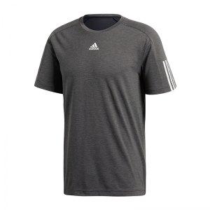 adidas-stadium-id-3-stripes-tee-t-shirt-schwarz-cy9888-lifestyle-textilien-t-shirts-tee-bekleidung-top-oberteil.jpg