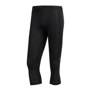 adidas-supernova-3-4-tight-running-laufbekleidung-underwear-laufhose-herren-men-maenner-bq7193.jpg