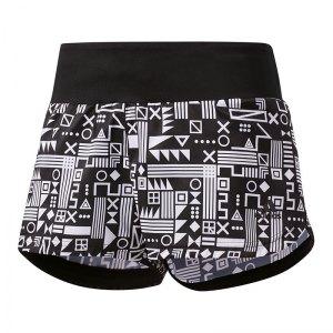 adidas-supernova-glide-short-print-running-damen-laufshort-runningshort-runningpants-pants-br6738.jpg