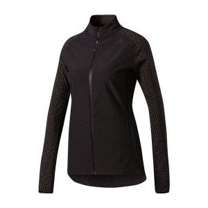 adidas-supernova-jacket-running-damen-schwarz-laufjacke-damen-running-br5939.jpg
