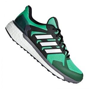 adidas-supernova-running-gruen-schwarz-running-kult-sportlich-alltag-freizeit-cg4032.jpg