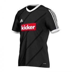 adidas-tabela-14-trikot-kurzarm-kids-kinder-schwarz-weiss-f50269-kicker.jpg