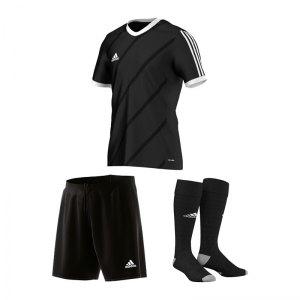 adidas-tabela-14-trikotset-schwarz-football-fussball-teamsport-football-soccer-verein-f50269.jpg