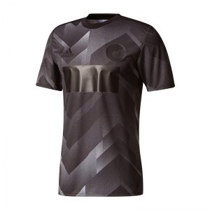 adidas-tan-pl-trikot-kurzarm-schwarz-shortsleeve-trikot-sportbekleidung-bq6887.jpg