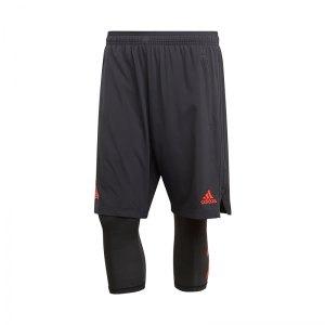 adidas-tango-2in1-short-schwarz-fussball-textilien-shorts-dp2700.jpg