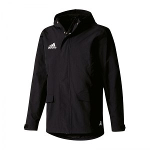 adidas-tango-cage-jacket-kapuzenjacke-schwarz-allwetterjacke-regenjacke-fussball-trainingskleidung-ausstattung-br1506.jpg